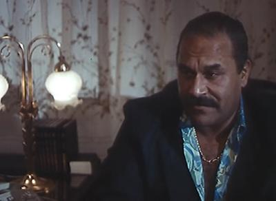 صورة 26 من فيلم 131 أشغال - محمد ناجي -