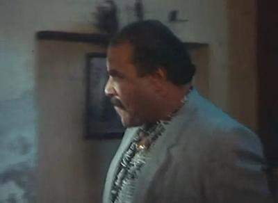صورة 46 من فيلم 131 أشغال - محمد ناجي -