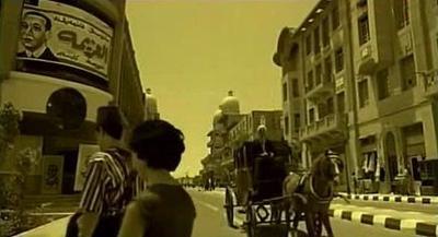 صورة 2 من فيلم عندليب الدقي -