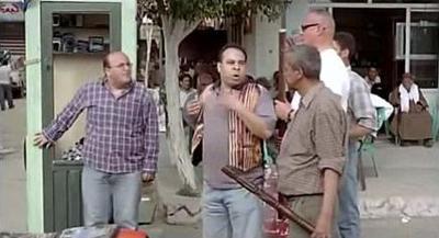 صورة 27 من فيلم عندليب الدقي - أحمد الحلواني - محمد السعدني -