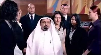 صورة 42 من فيلم عندليب الدقي - هبة نور - محمد هنيدي -