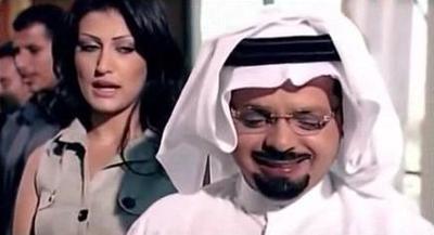 صورة 44 من فيلم عندليب الدقي - محمد هنيدي - هبة نور -