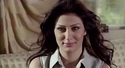 صورة 52 من فيلم عندليب الدقي - هبة نور -