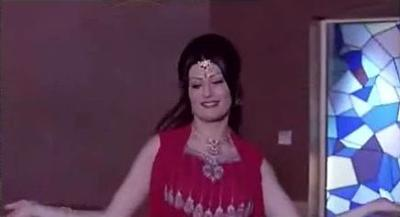 صورة 70 من فيلم عندليب الدقي - هبة نور -