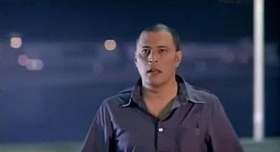 صورة 89 من فيلم عندليب الدقي - عمرو عبد الجليل -