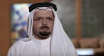 صورة 92 من فيلم عندليب الدقي - محمد هنيدي -