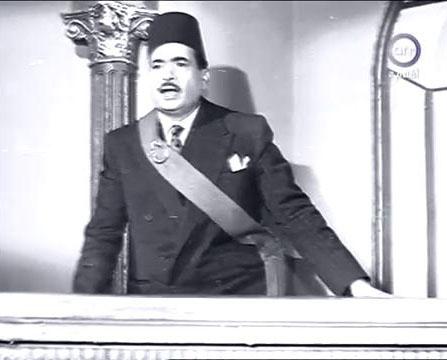 صورة 1 من فيلم ضحيت غرامي - فؤاد الرشيدي -