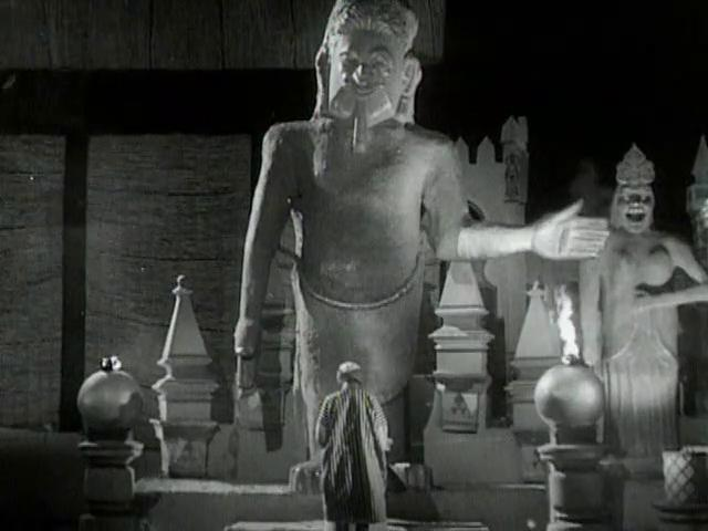 صورة 1 من فيلم بلال مؤذن الرسول -