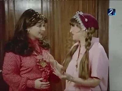 صورة 4 من فيلم حادي بادي نورا 1 الدهليز قاعدة بيانات السينما المصرية والفنانين