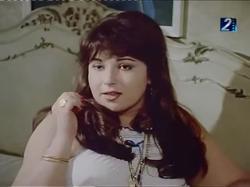 صورة 15 من فيلم حادي بادي سمير غانم فريد شوقي 1 الدهليز قاعدة بيانات السينما المصرية والفنانين