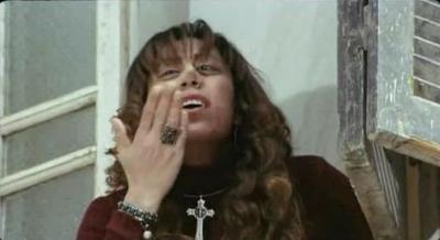 صورة 77 من فيلم حسن ومرقص - وفاء السيد -