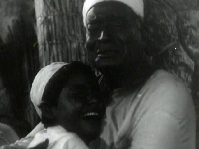 صورة 1 من فيلم بلال مؤذن الرسول - فؤاد الرشيدي - صلاح وهبي -