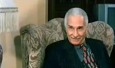 صورة 4 من فيلم حب البنات - عبد الرحمن أبو زهرة -