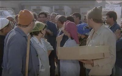 صورة 6 من فيلم أبو كرتونة -