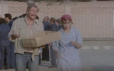 صورة 7 من فيلم أبو كرتونة -