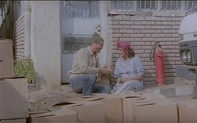 صورة 8 من فيلم أبو كرتونة -