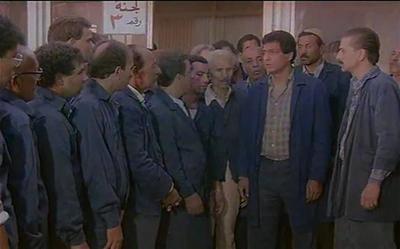 صورة 10 من فيلم أبو كرتونة -