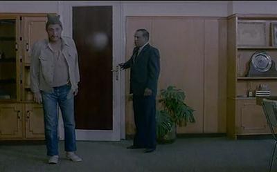 صورة 12 من فيلم أبو كرتونة -