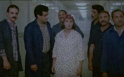 صورة 16 من فيلم أبو كرتونة -