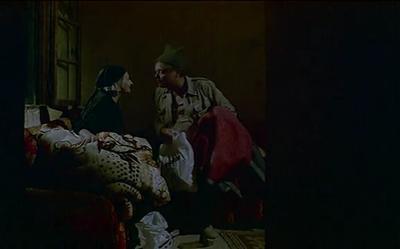 صورة 17 من فيلم أبو كرتونة -