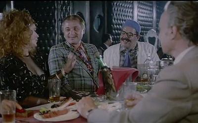 صورة 27 من فيلم أبو كرتونة -
