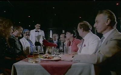صورة 28 من فيلم أبو كرتونة -
