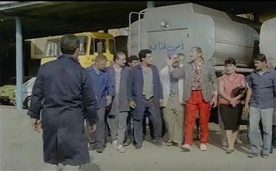 صورة 31 من فيلم أبو كرتونة -