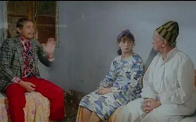 صورة 37 من فيلم أبو كرتونة -