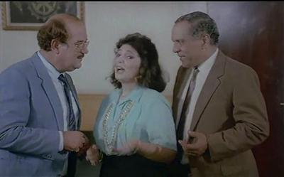 صورة 40 من فيلم أبو كرتونة -