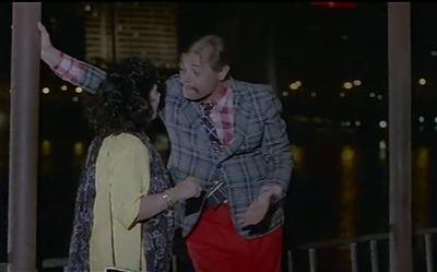 صورة 42 من فيلم أبو كرتونة - محمود عبد العزيز (1) -