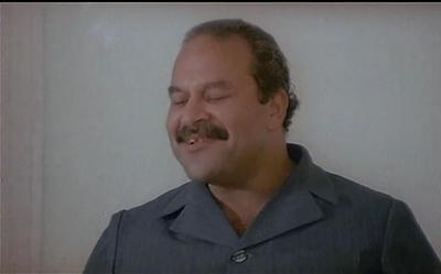 صورة 63 من فيلم أبو كرتونة - محمد ناجي -