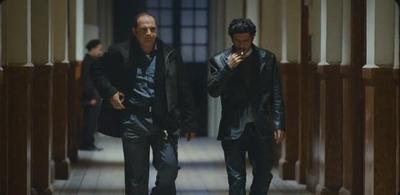 صورة 3 من فيلم أدرينالين -