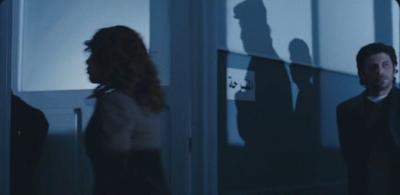 صورة 7 من فيلم أدرينالين -