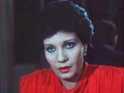 فردوس عبد الحميد الدهليز قاعدة بيانات السينما المصرية والفنانين