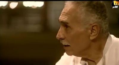 صورة 57 من فيلم الحاسة السابعة - عبد الرحمن أبو زهرة -