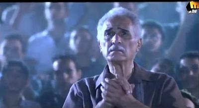 صورة 65 من فيلم الحاسة السابعة - عبد الرحمن أبو زهرة -