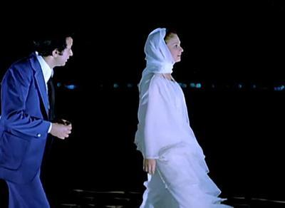 صورة 66 من فيلم الاعتراف الأخير - نيللي (1) - نور الشريف - الدهليز - قاعدة بيانات السينما المصرية والفنانين