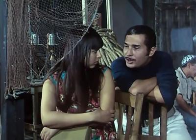 صورة 77 من فيلم الاختيار - عبد الرحمن أبو زهرة -