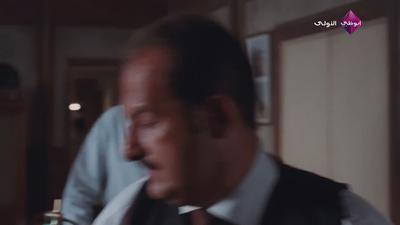 صورة 5 من فيلم الجزيرة -