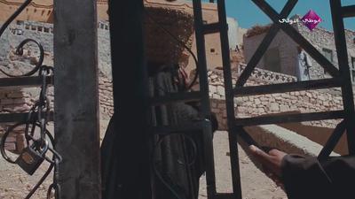 صورة 8 من فيلم الجزيرة -