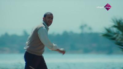 صورة 11 من فيلم الجزيرة -