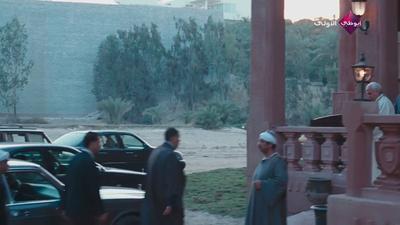 صورة 12 من فيلم الجزيرة -