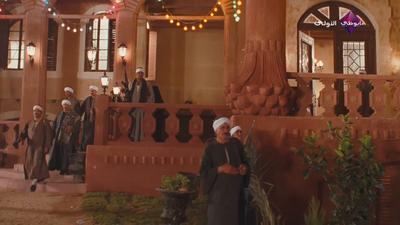 صورة 13 من فيلم الجزيرة -