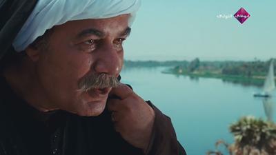 صورة 15 من فيلم الجزيرة -