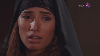 صورة 20 من فيلم الجزيرة - زينة -