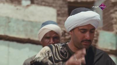 صورة 31 من فيلم الجزيرة - أحمد السقا -