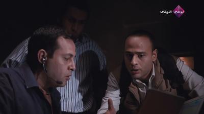 صورة 33 من فيلم الجزيرة -