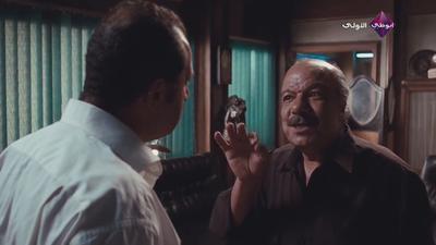 صورة 34 من فيلم الجزيرة -