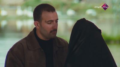 صورة 38 من فيلم الجزيرة - أحمد السقا -