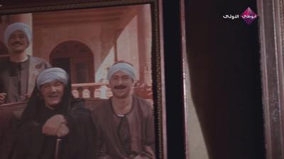 صورة 42 من فيلم الجزيرة -